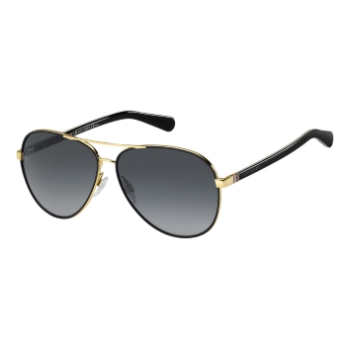 Tommy Hilfiger TH 1766/S Sunglasses